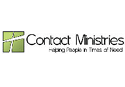 Contact_Ministries