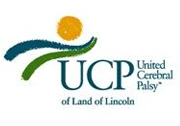 UCP Land of Lincoln
