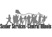 senior-services-of-central-illinois