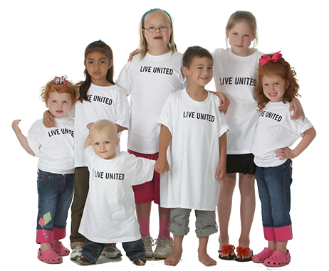 united_way_kids