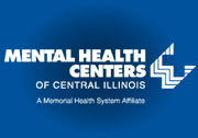 Mental Health Centers of Central Illinois