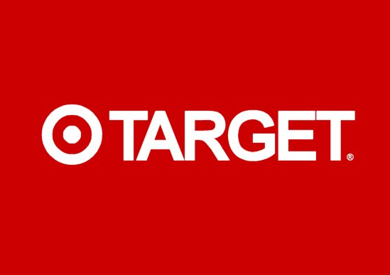 Target donates nearly 1,000 backpacks and lunchboxes to ...