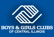 Boys & Girls Clubs of Central Illinois