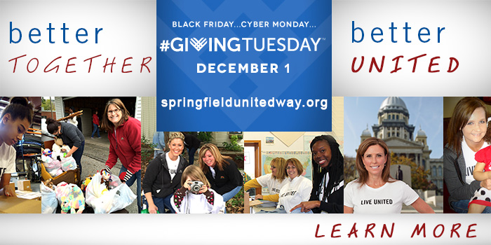 givingtuesday_website_2015