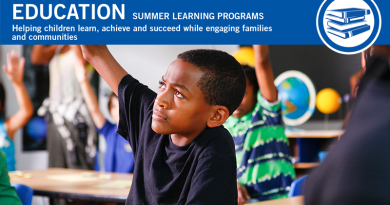 uw_summer_learning_cover