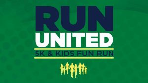 7th Annual Run United 5K and Kids Fun Run @ Washington Park | Springfield | Illinois | United States