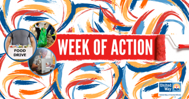 2020 Week of Action