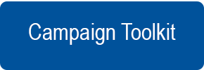 Campaign_Toolkit